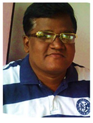 Mr. Prabhakar L
