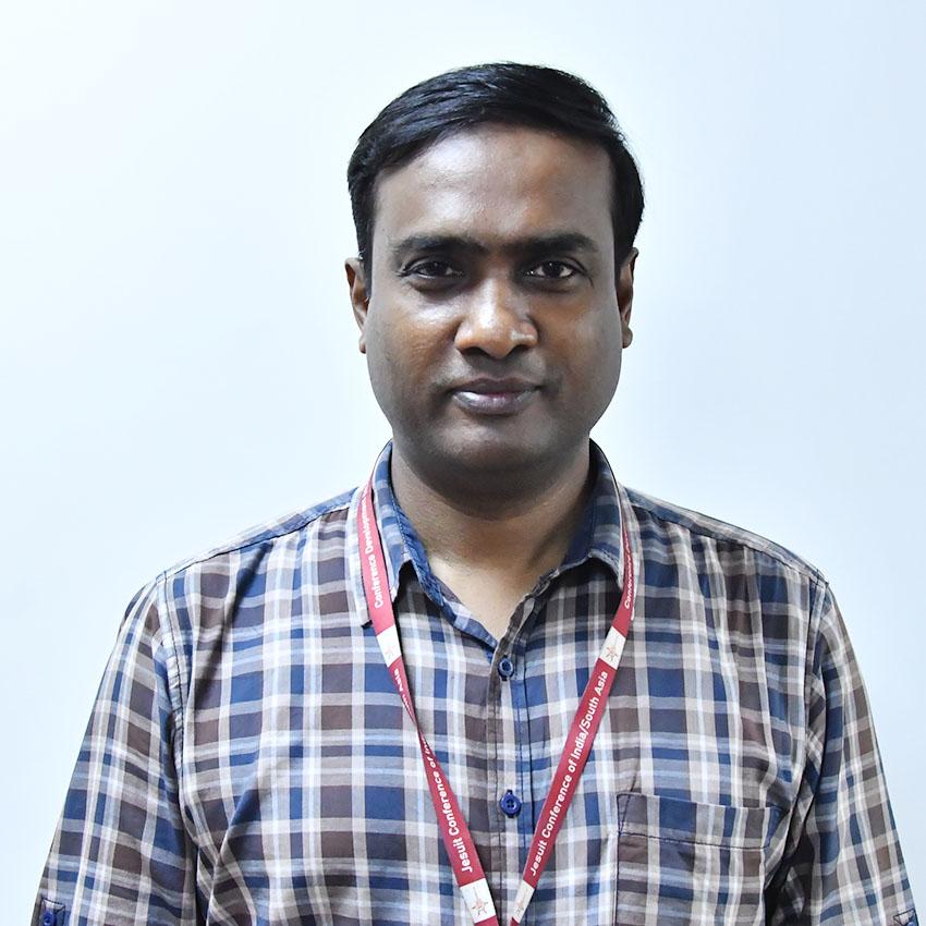 Charles Dhinakaran